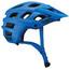 IXS Trail RS Evo Kask niebieski